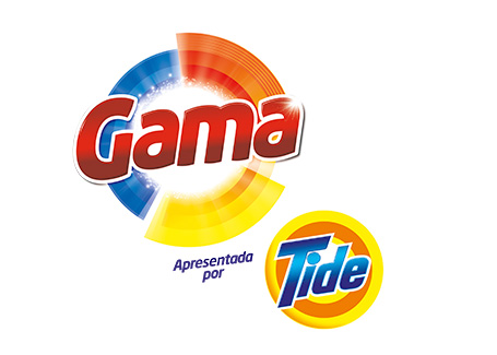 TIDE introducing GAMA